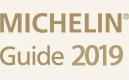 Michelin Award 2019